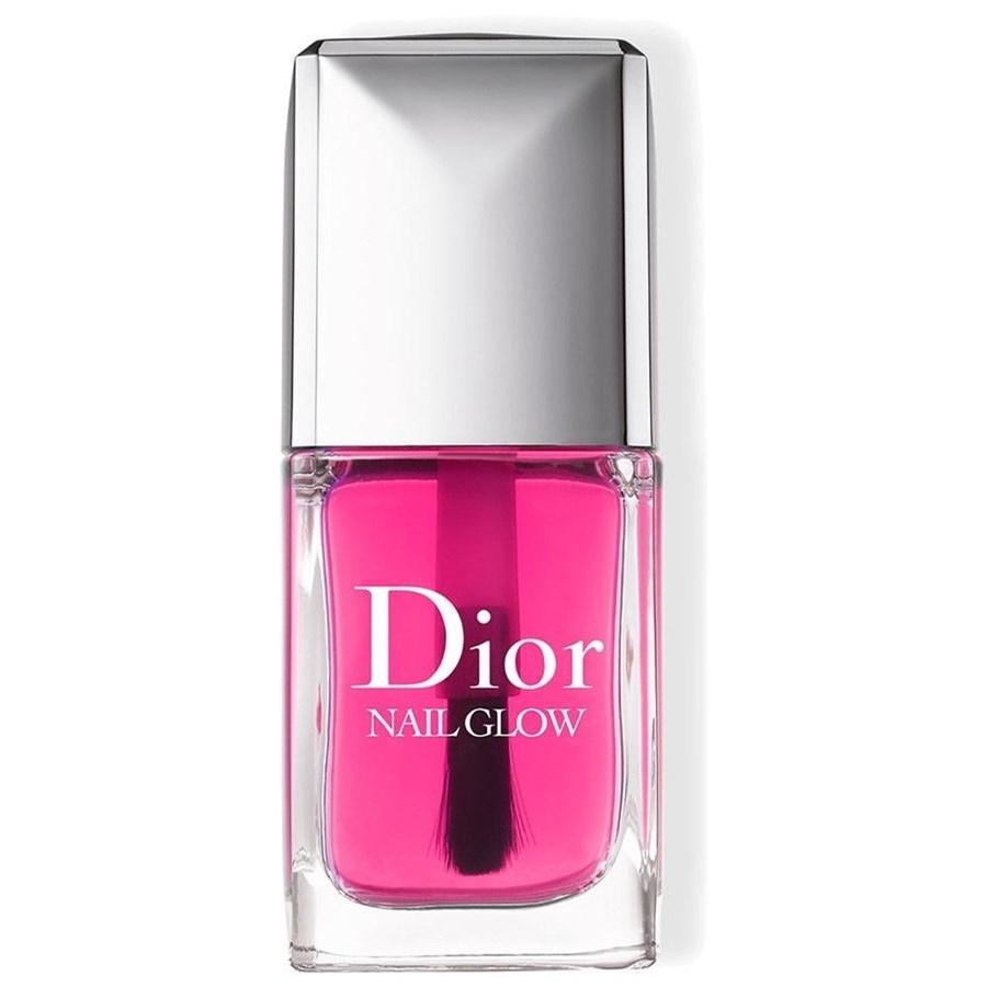 Nagellack | Nägel von DIOR | parfumdreams