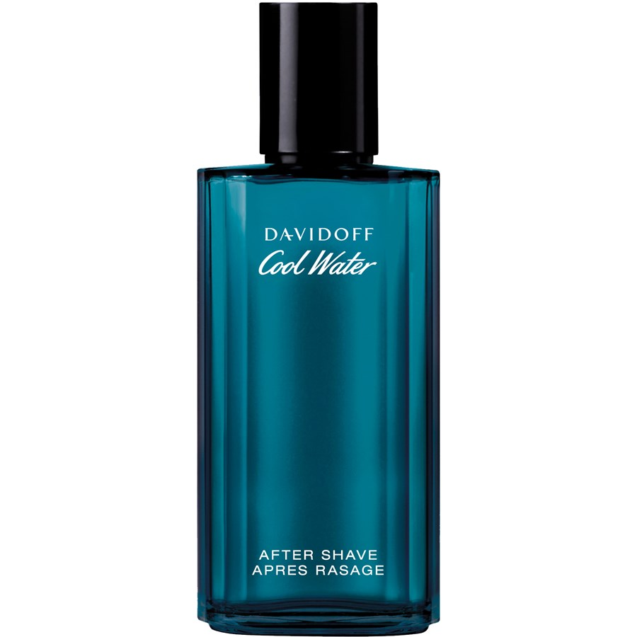 Cool Water After Shave de Davidoff | parfumdreams