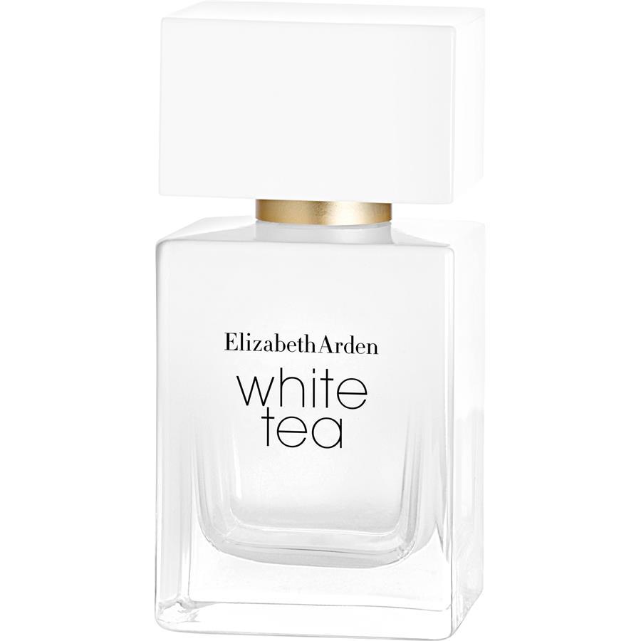 White Tea Eau de Toilette Spray de Elizabeth Arden
