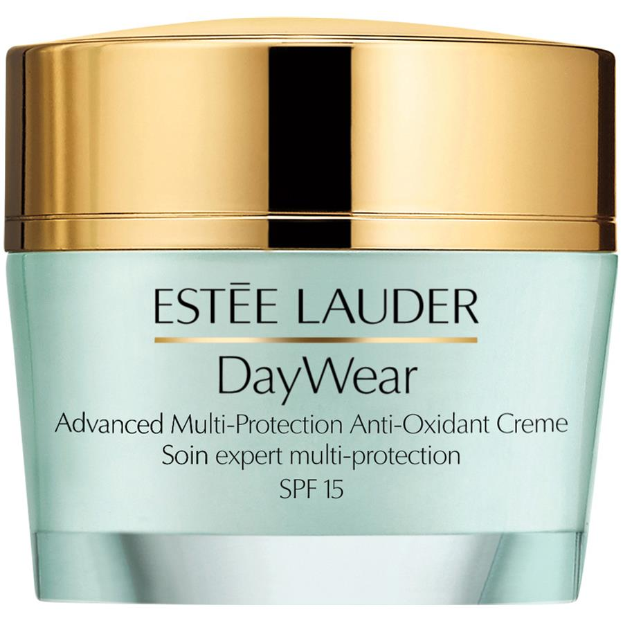 Gesichtspflege DayWear Multi Protection Anti-Oxidant Cream SPF 15
