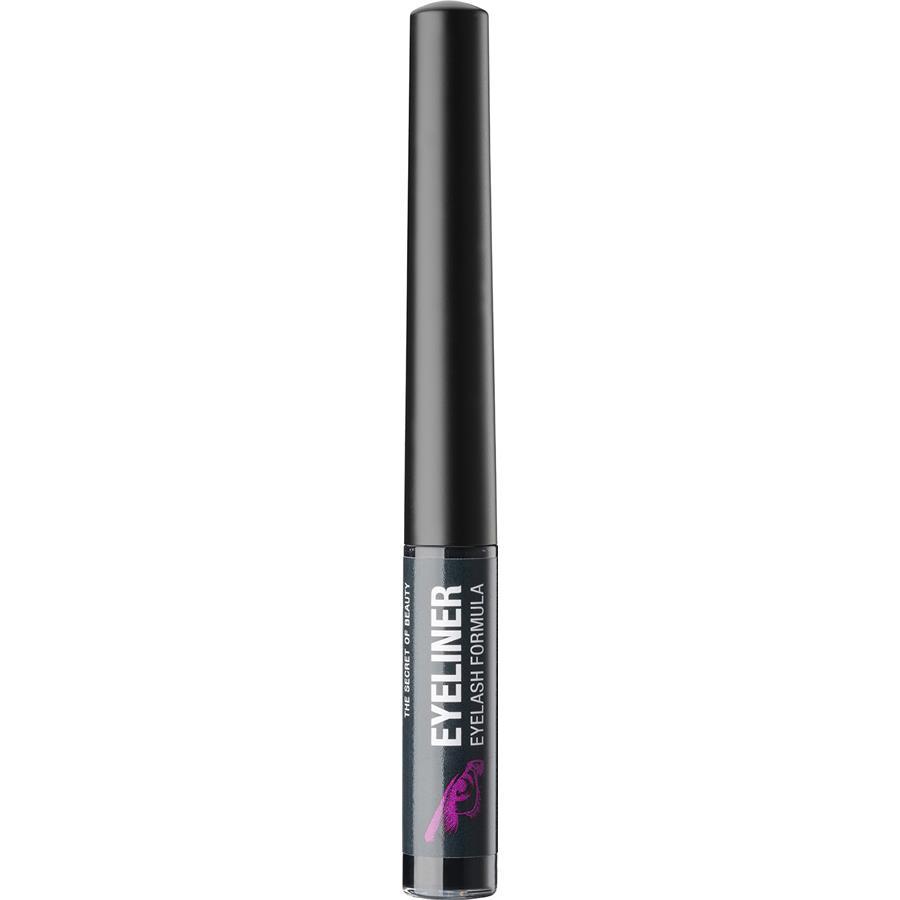 Eyes Eyeliner Eyelash Formula By Facevolution Parfumdreams