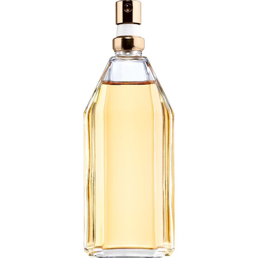 De Recharge Eau Parfum Pour GuerlainParfumdreams Spray Shalimar rdWBoeCx