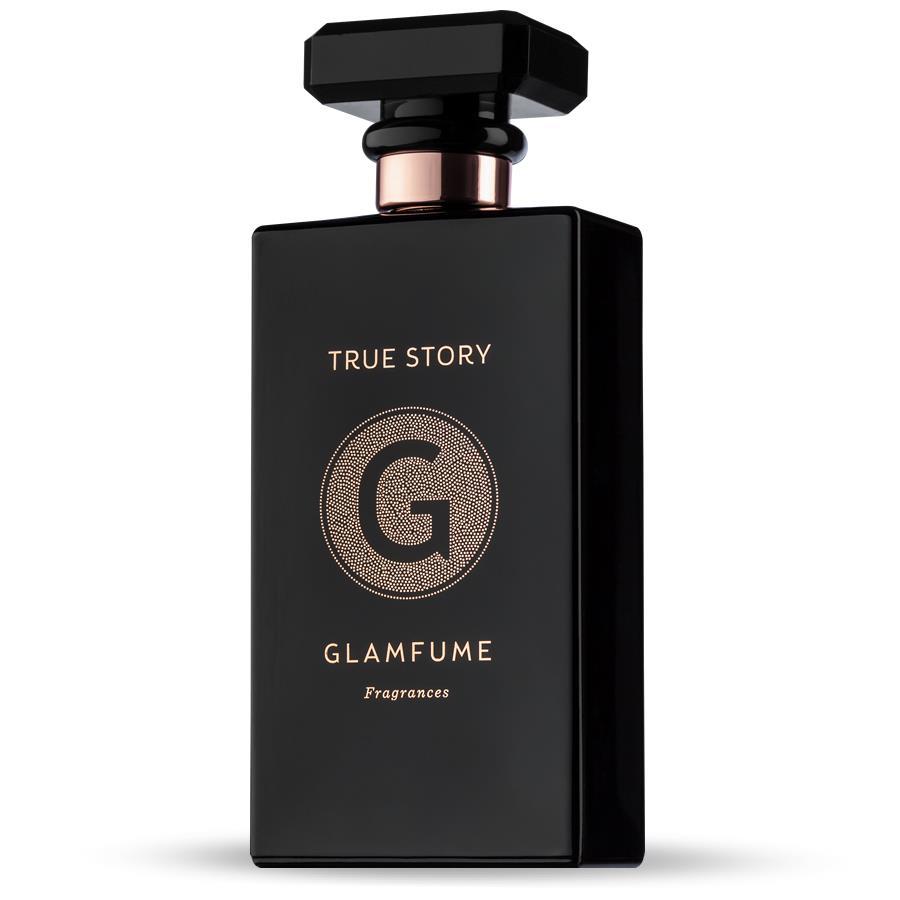 Damendüfte Und Parfums Günstig Online Kaufen Parfumdreams