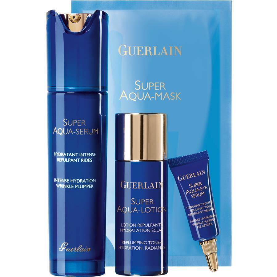 guerlain anti aging skin care