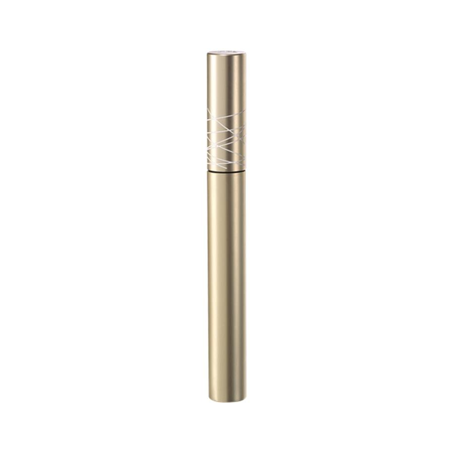 Mascara Spider Eyes Mascara Base by Helena Rubinstein