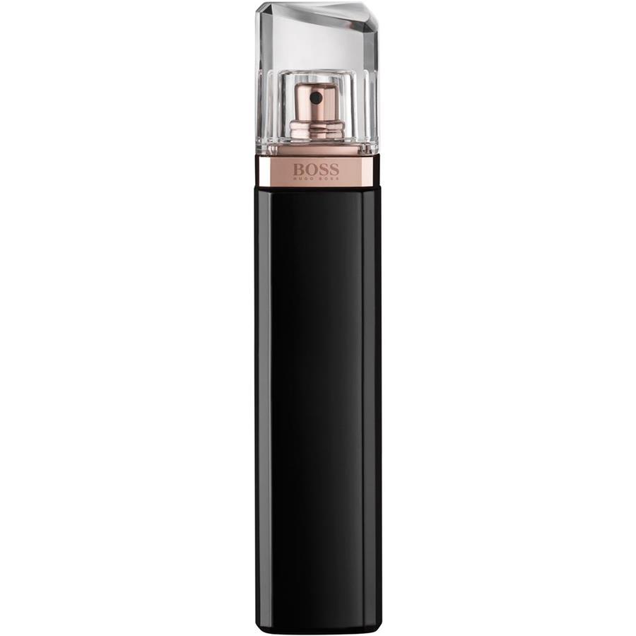 boss nuit pour femme eau de parfum spray intense von hugo boss parfumdreams. Black Bedroom Furniture Sets. Home Design Ideas