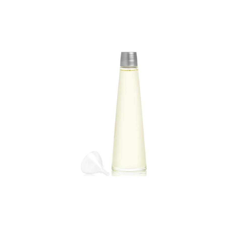 Issey Miyake L'Eau d'Issey Eau de Parfum Recharge 75ml