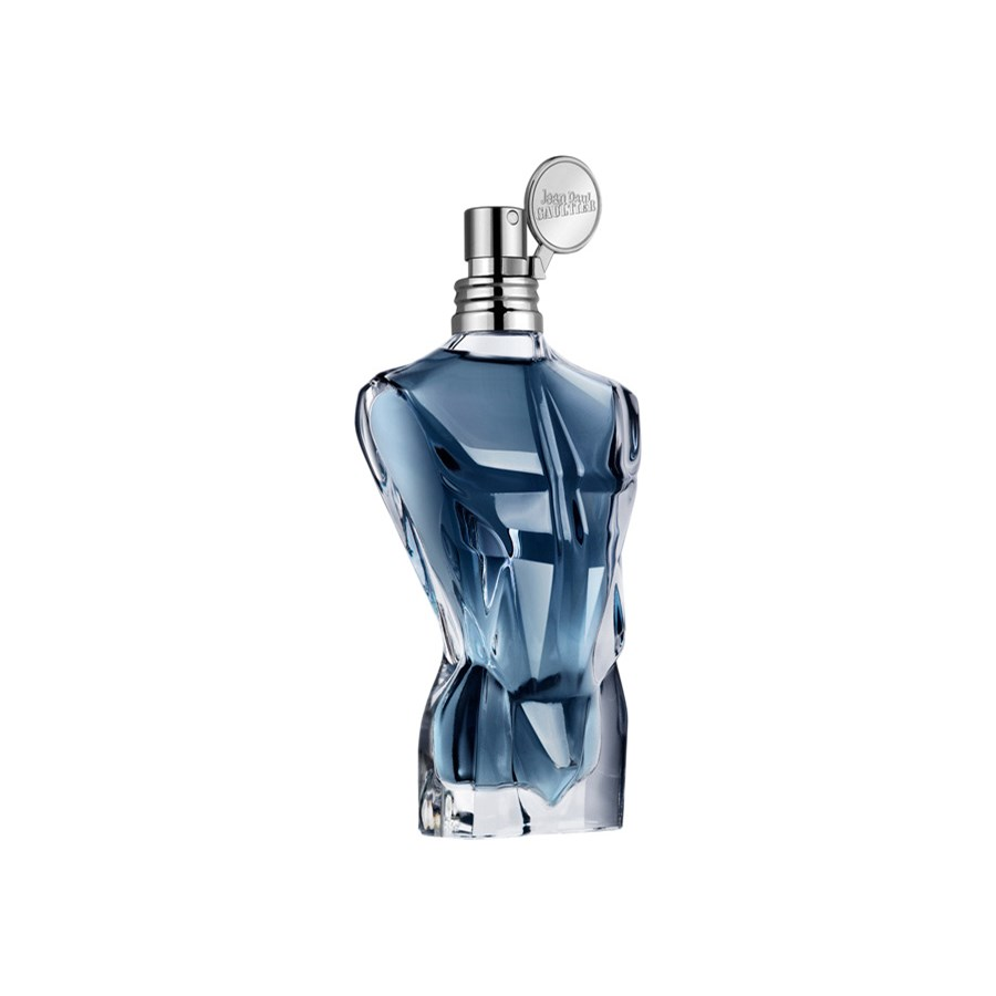 Mâle Eau Jean Paul Intense Le De Spray Essence Parfum cAjqRL354