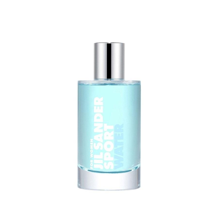 Jil Sander – elegante Parfums für Sie und Ihn bestellen   parfumdreams 9dca9dc041bd
