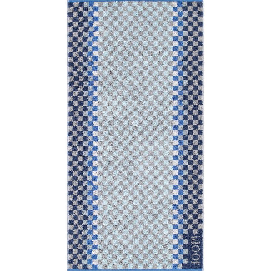 plaza mosaic handtuch azur von joop parfumdreams. Black Bedroom Furniture Sets. Home Design Ideas