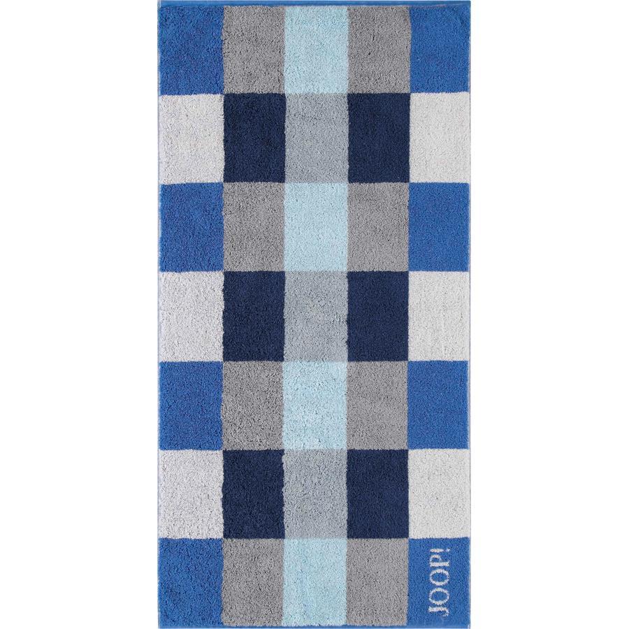 plaza squares handtuch azur von joop parfumdreams. Black Bedroom Furniture Sets. Home Design Ideas