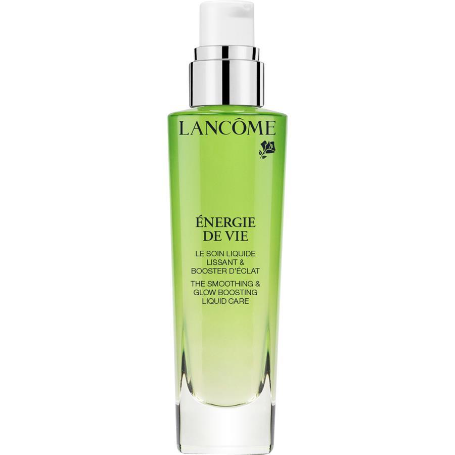 Tagespflege Liquid Care Nergie De Vie Von Lancme Parfumdreams Corina Hair Spray 75 Ml Bild Vergrern