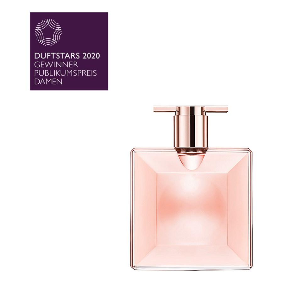 Idôle Eau de Parfum Spray von Lancôme   parfumdreams