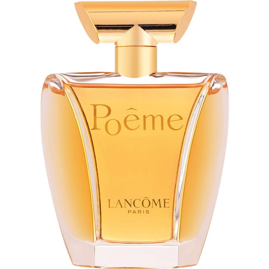 Poême Eau De Parfum Spray By Lancôme Parfumdreams