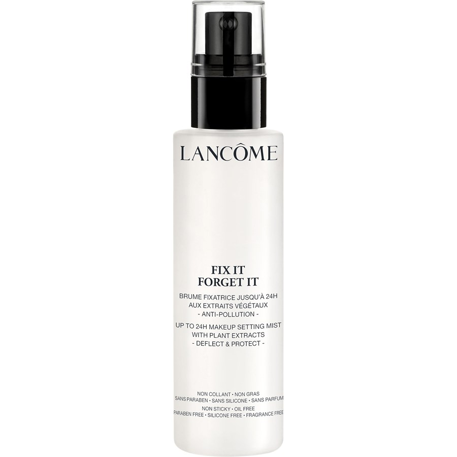 LancômeParfumdreams Teint Fix Setting Make It Forget De Mist Up hsxBrCtQd