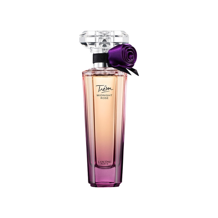 Trésor Eau de Parfum Spray van Lancôme | parfumdreams