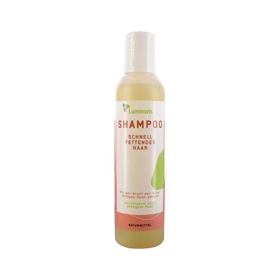 Haarpflege Shampoo Von Luminaris Parfumdreams