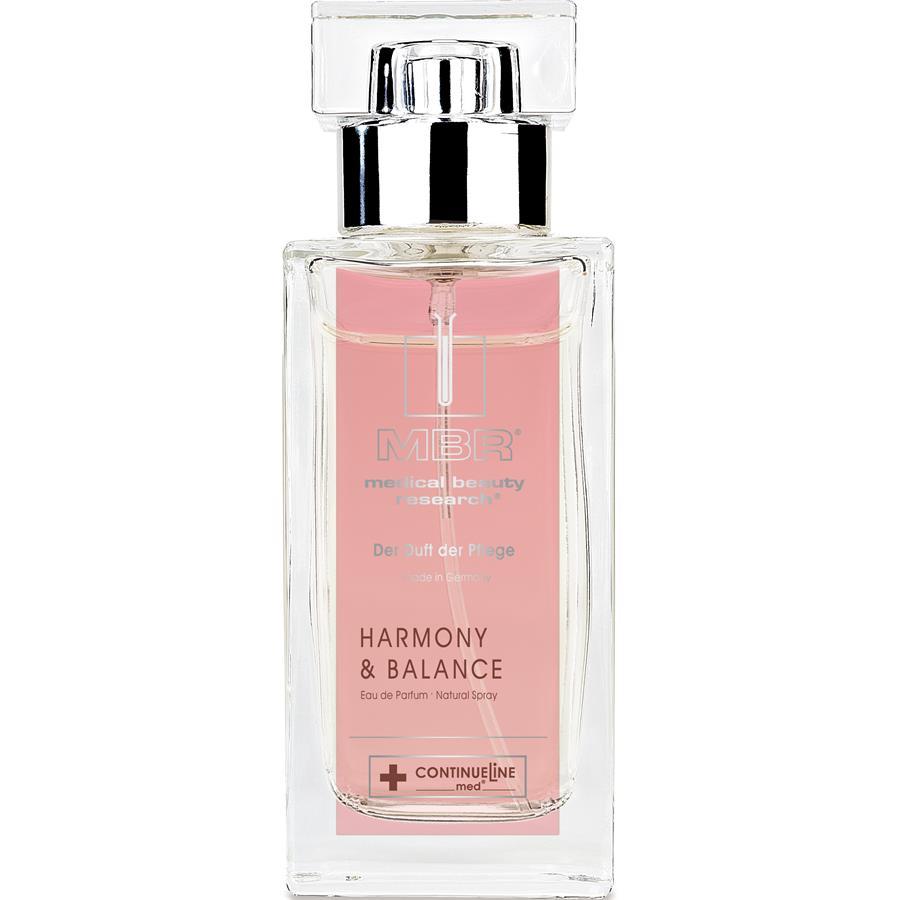 Med Continueline Harmonyamp; Balance Eau De Parfum Spray By Mbr QCxdBroeW