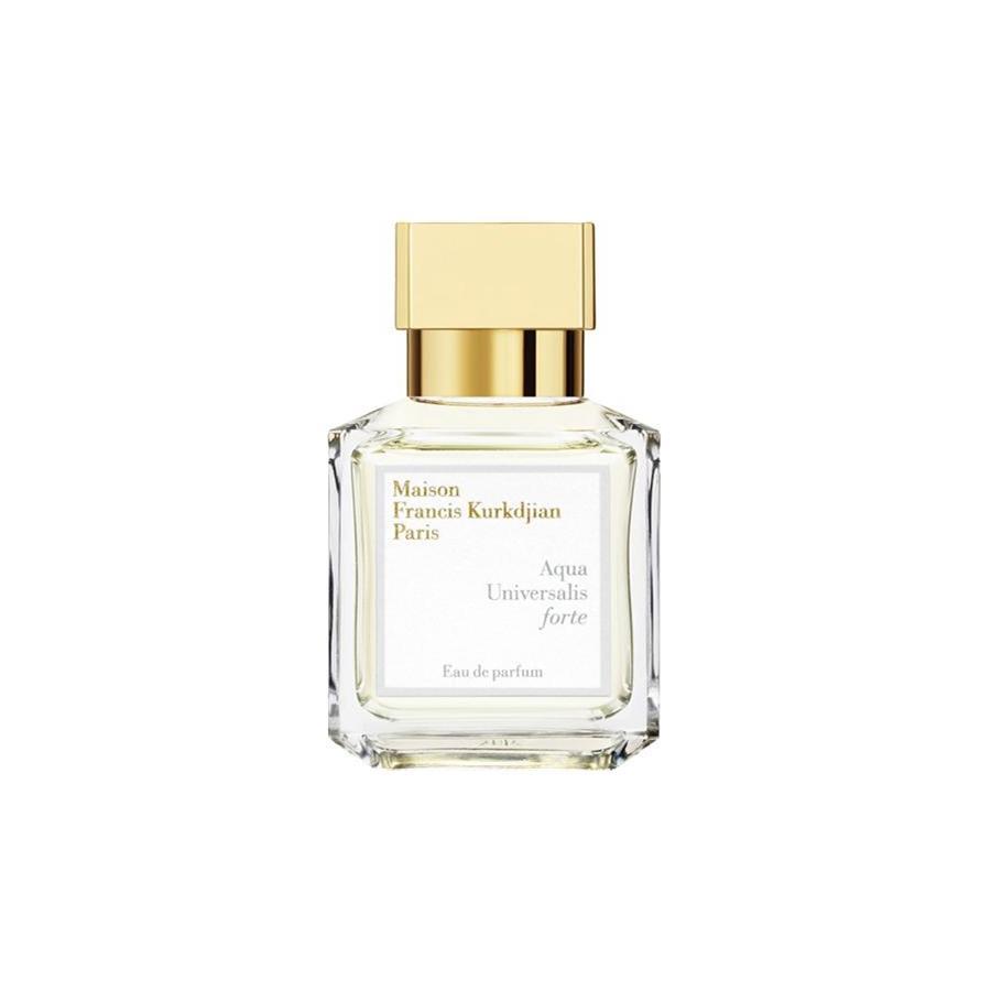 Maison Francis Kurkdjian Parfum Duftaccessoires Parfumdreams
