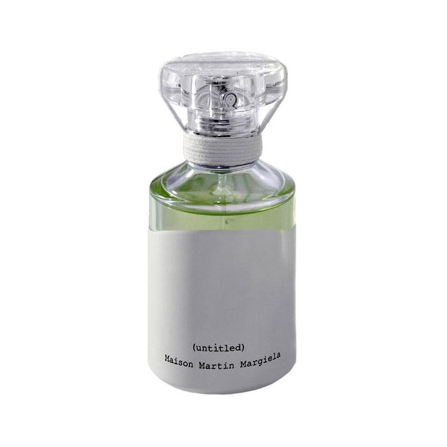 Untitled Eau de Parfum Spray de Maison Martin Margiela