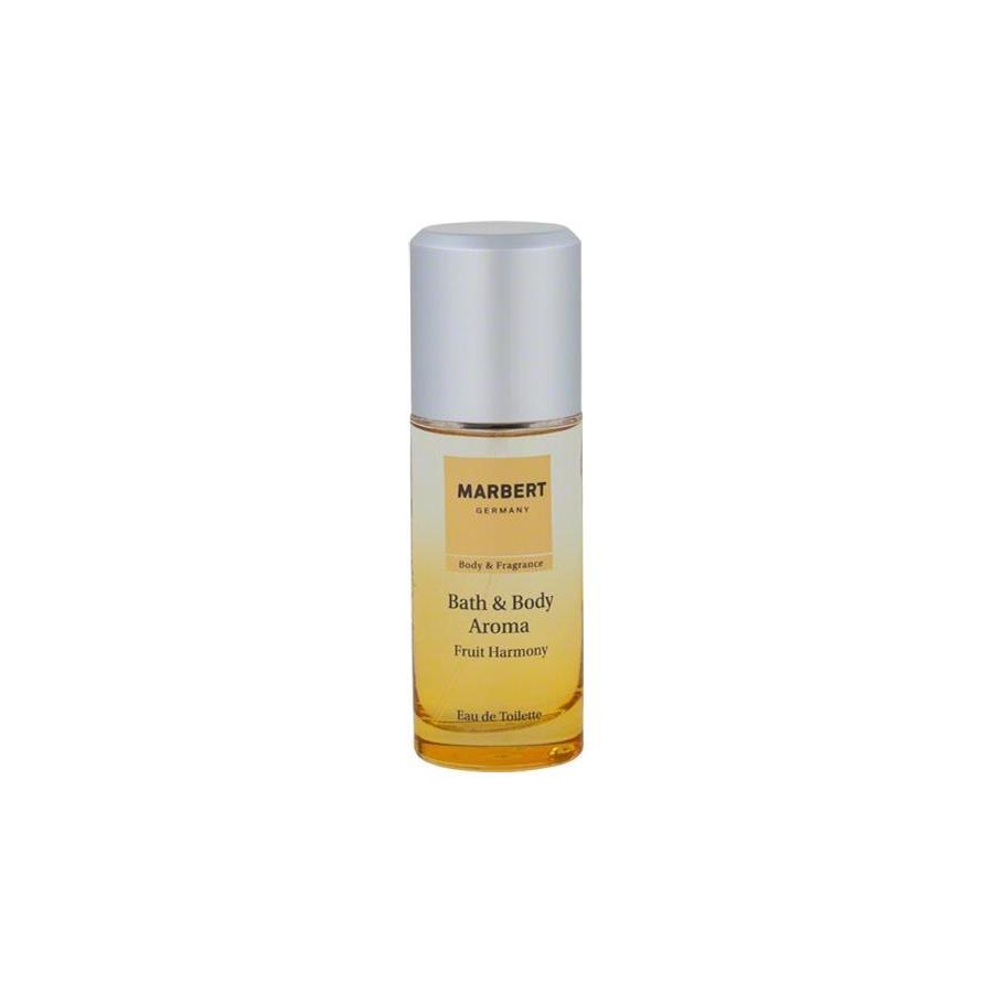 Bath & Body Eau de Toilette Spray da Marbert - parfumdreams