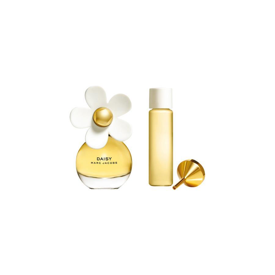Daisy Geschenkset von Marc Jacobs | parfumdreams