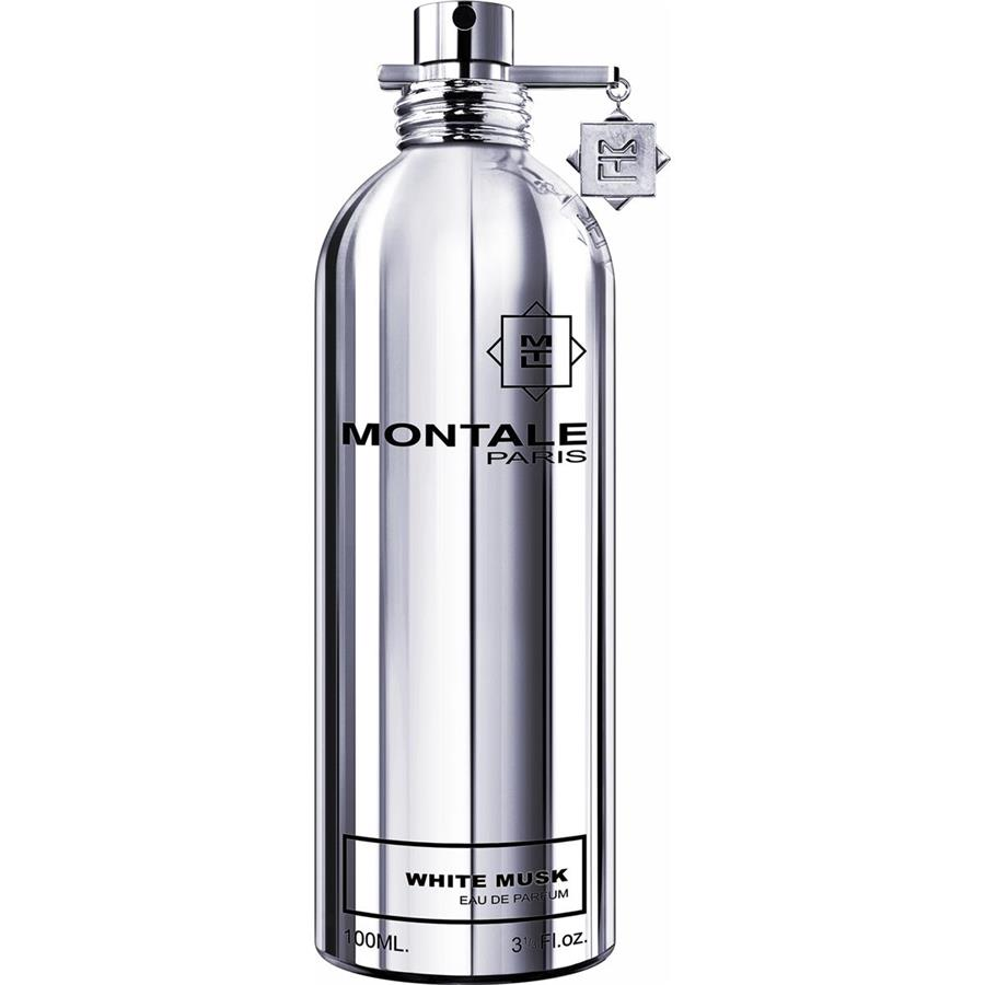 Montale White Musk Montale Moschus White Musk