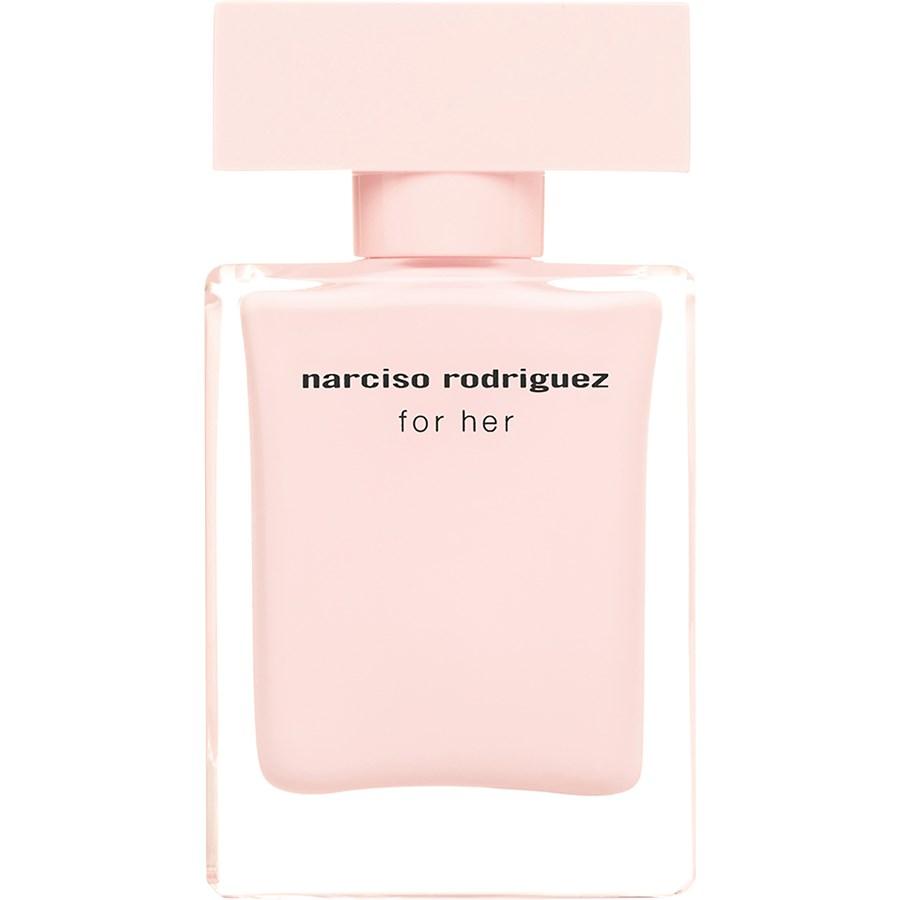 Narciso Rodriguez Eau De Parfums For Her Him Parfumdreams