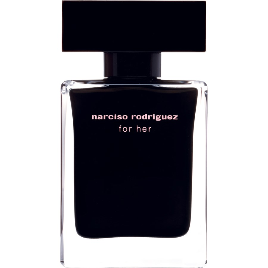Narciso Rodriguez Eau De Parfums For Her Him Parfumdreams