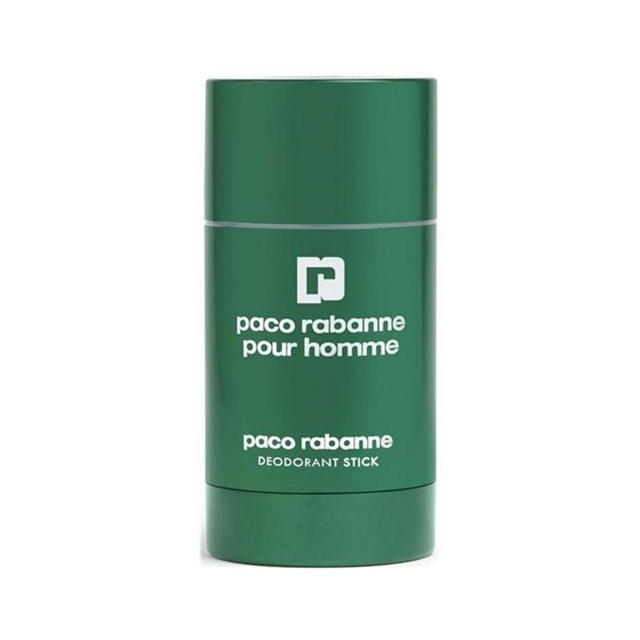 Paco Rabanne pour Homme Deodorant Stick by Paco Rabanne   parfumdreams 00e4ebf491a