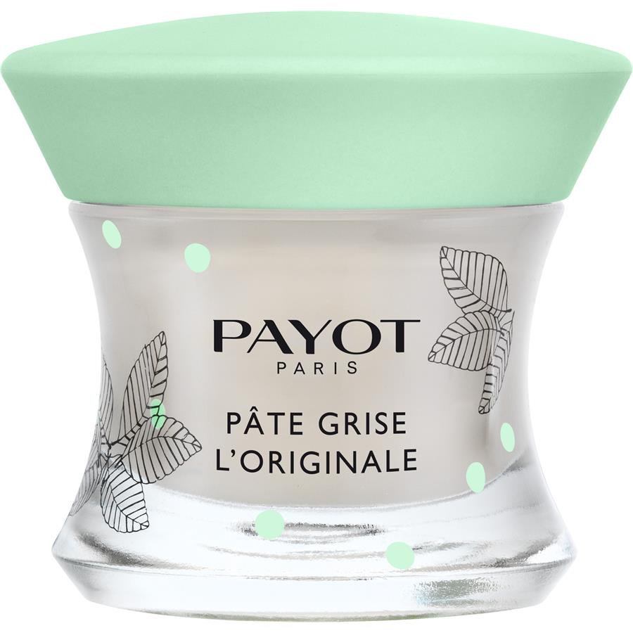 dr payot solution pate grise payot parfumdreams