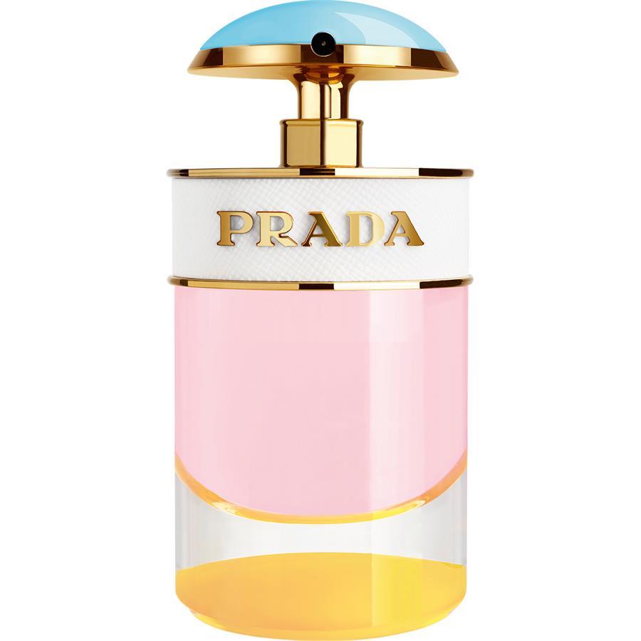 b2c071c687 Prada Candy Eau de Parfum Spray Sugar Pop by Prada | parfumdreams