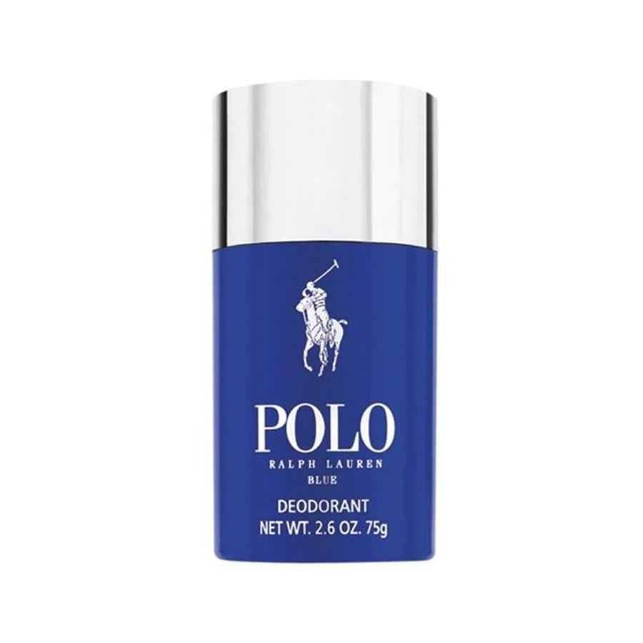Polo LaurenParfumdreams Ralph Blue Deodorant Stick By N8n0wvm