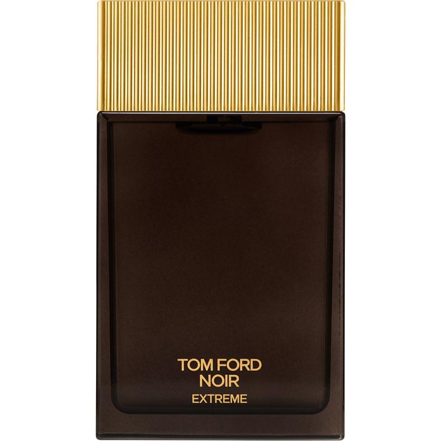 Men's Signature Fragrance Eau de Parfum Spray Noir Extreme