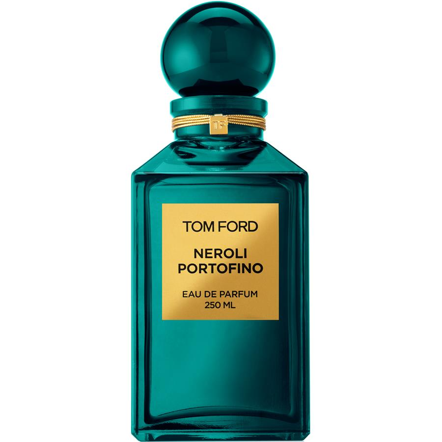 tom ford neroli portofino eau de parfum schuettflakon 33166. Cars Review. Best American Auto & Cars Review