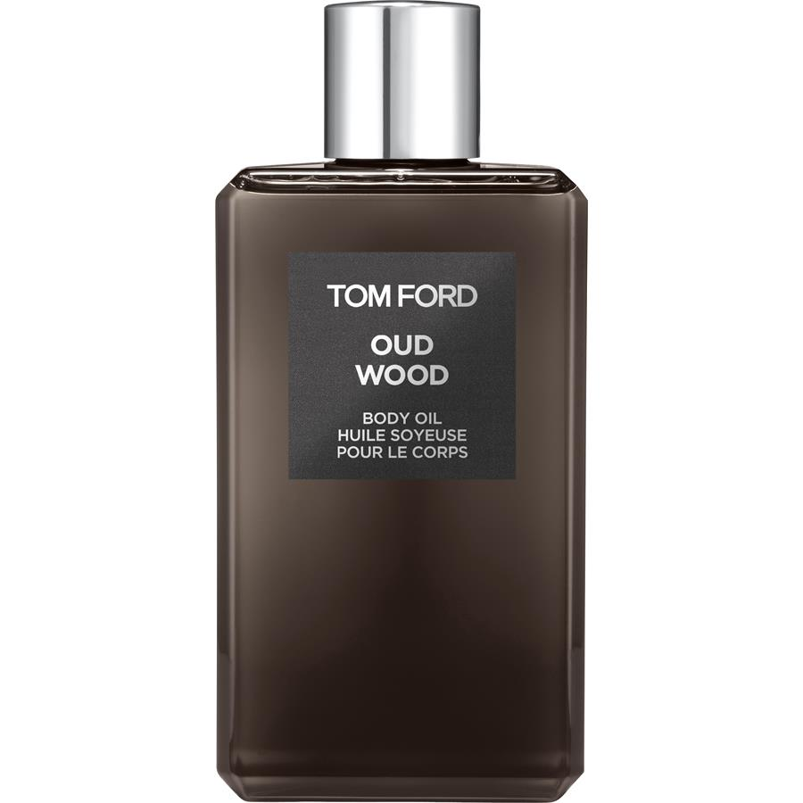 Oud Wood De Oil Tom FordParfumdreams Body 2H9IDEW