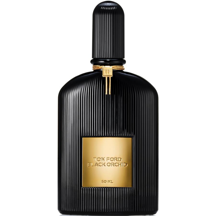 Women's Signature Fragrance Eau de Parfum Spray de Tom Ford
