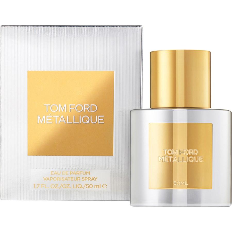 Women's Signature Fragrance Eau de Parfum Spray Métallique