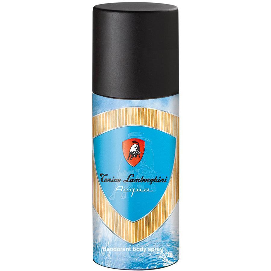 33ff312025b Lamborghini Classico Deodorant Im Spray 150 Ml Man