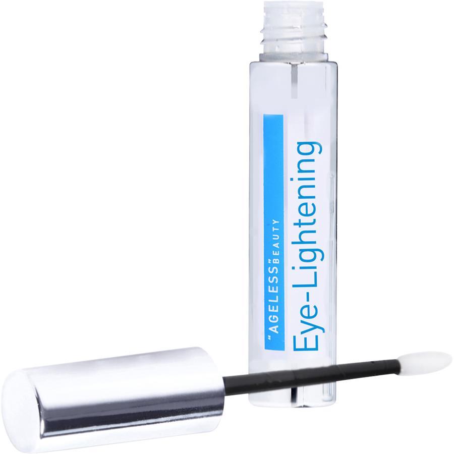 Augenpflege Eye Lightening Serum Von Transformulas Parfumdreams Bild Vergrern