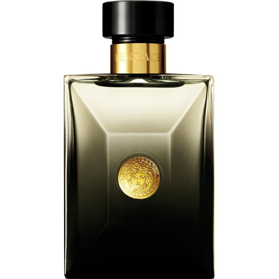 Herrendüfte Von Versace Parfumdreams