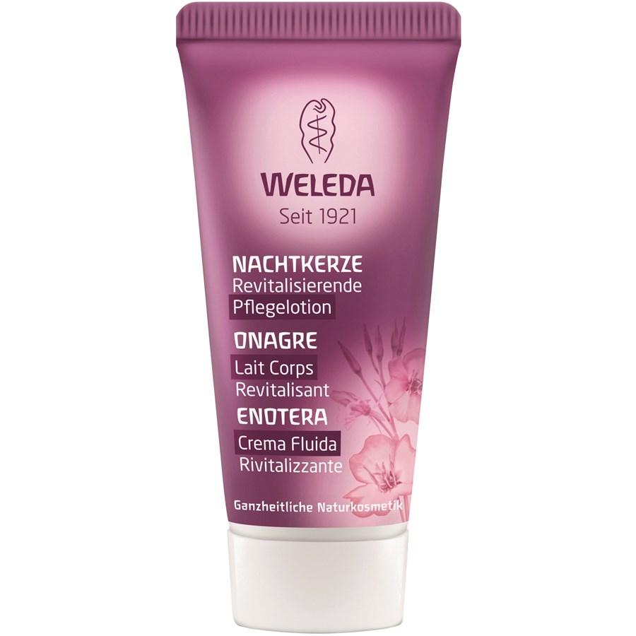 BIG Deal on Weleda Revitalizing Evening Primrose Hand Cream