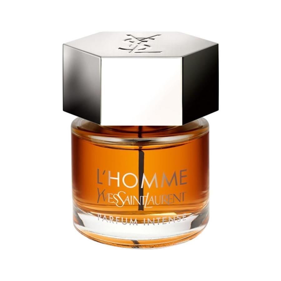 Lhomme Eau De Parfum Spray Intense Von Yves Saint Laurent