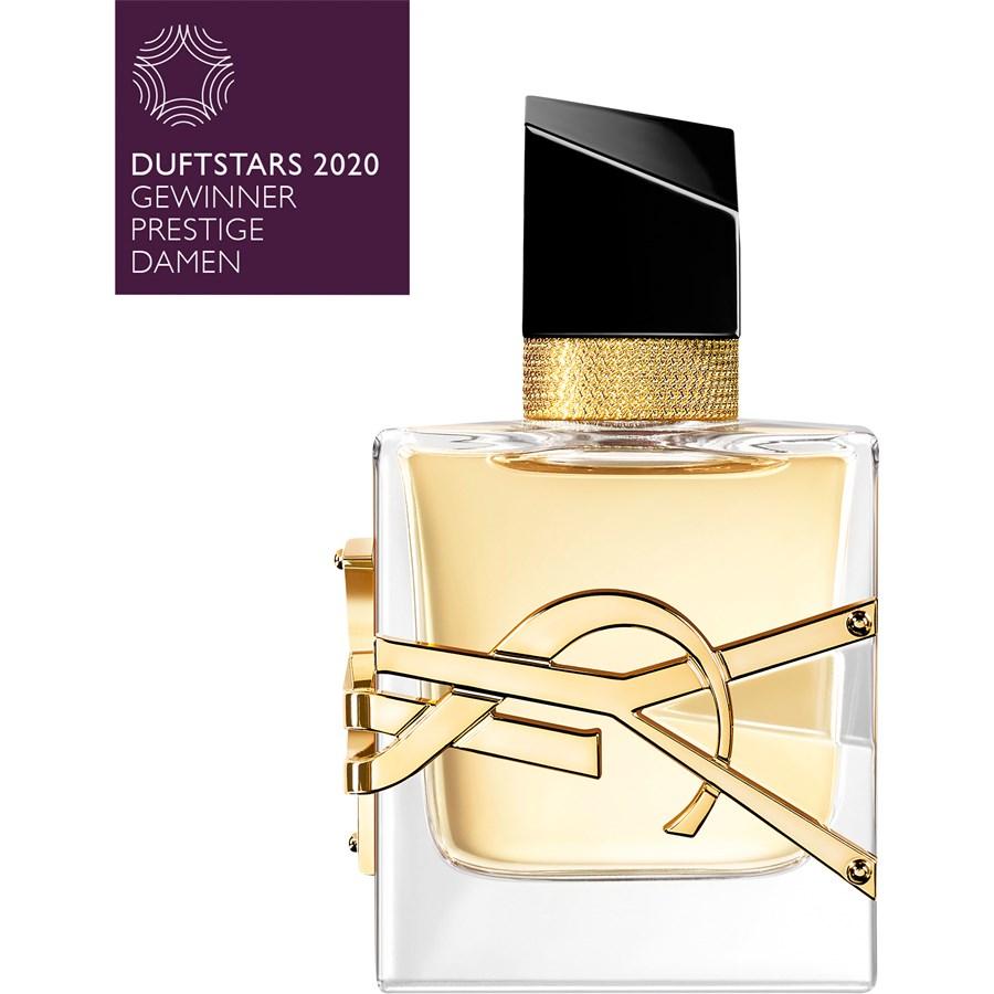 Libre Eau de Parfum Spray van Yves Saint Laurent | parfumdreams