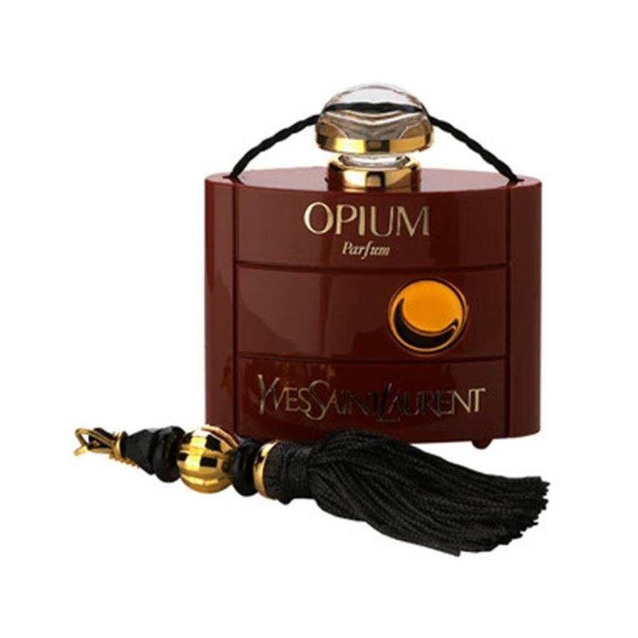 Saint Opium Parfum Yves LaurentParfumdreams Femme De wkOPTlXZiu