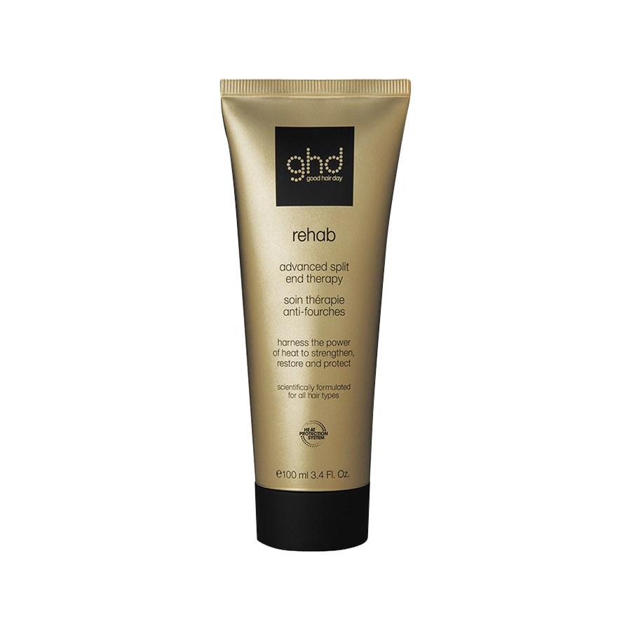 Zuverlässiger Hitzeschutz Für Haare Beim Styling Parfumdreams