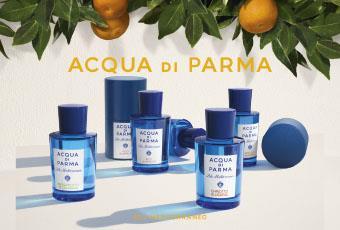 Fico di Amalfi