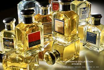 Aramis Gentleman's Collection