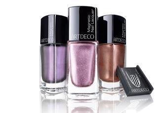 Nails Make Up Of Artdeco Parfumdreams