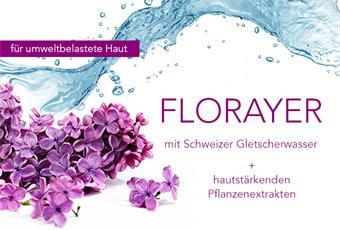FlorAyer